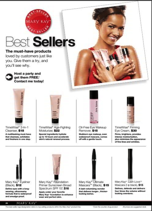 Best Sellers Kylie Cosmetics: Bright, Shiny And New!