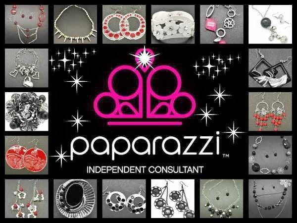 paparazzi accessories s a journey