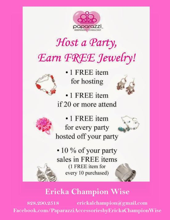 Jewelry party invite alesifo jewelry party invite as best invitations example stopboris Images